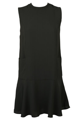 ROCHIE RESERVED SARAH BLACK