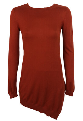 BLUZA MOHITO IRENE BROWN