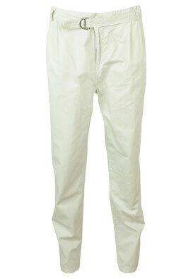 PANTALONI RESERVED NASTASIA LIGHT GREY