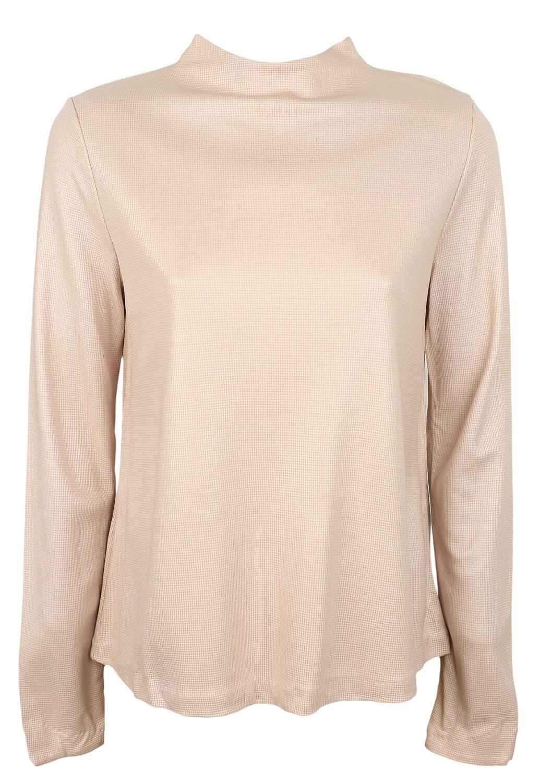 Bluza Reserved Karla Light Pink