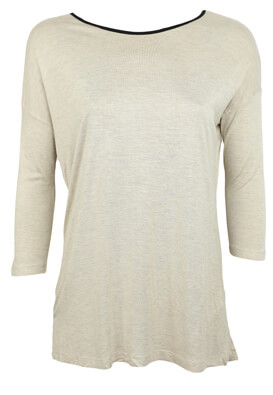 BLUZA RESERVED VERA LIGHT BEIGE