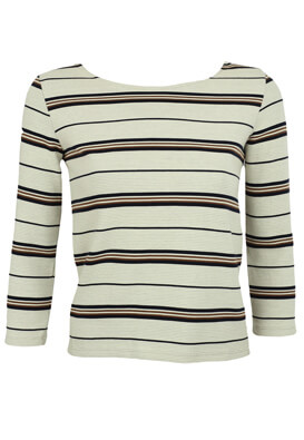BLUZA RESERVED CARRIE LIGHT BEIGE
