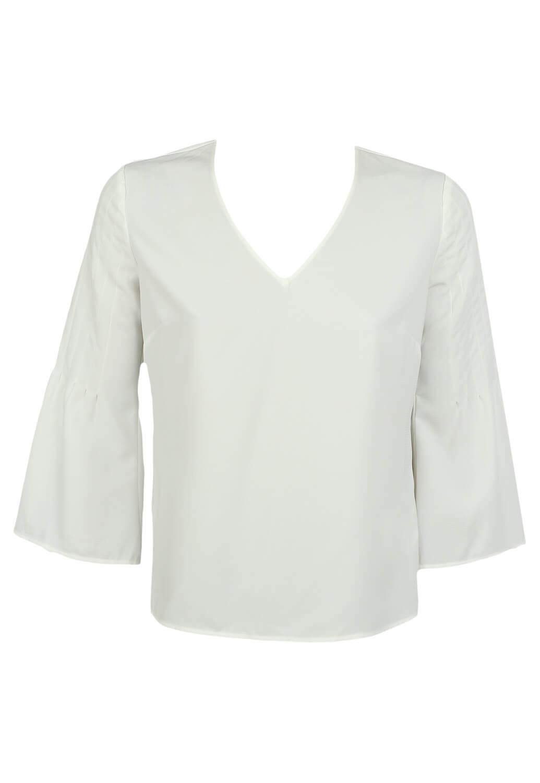 Bluza Reserved Elisa White
