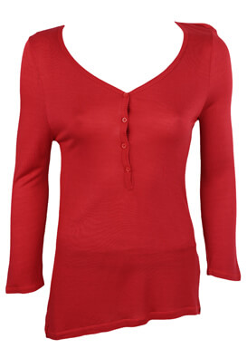 BLUZA HOUSE KEIRA RED