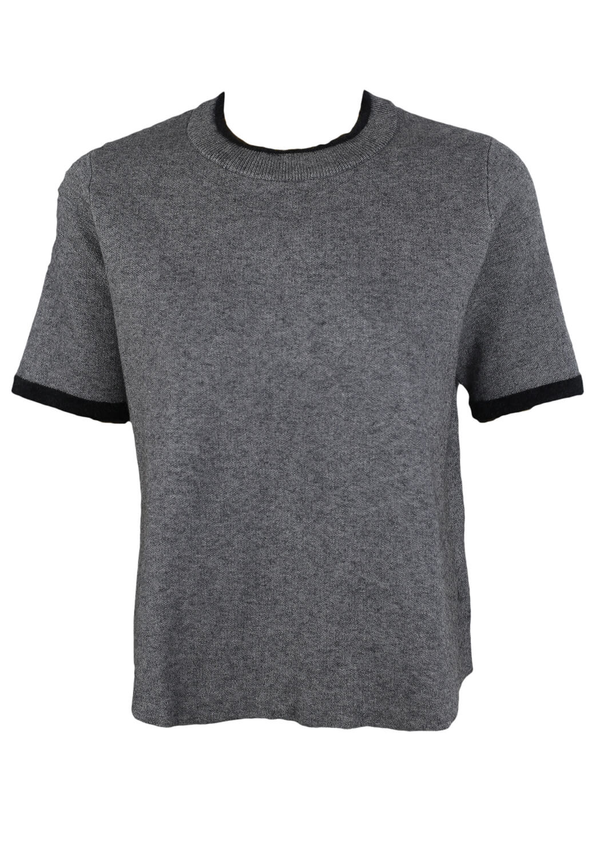 Bluza ZARA Sierra Dark Grey