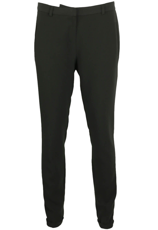 Pantaloni Kiabi Gloria Black