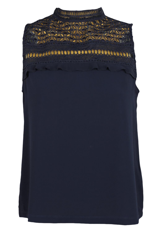 Maieu Orsay Jodi Dark Blue