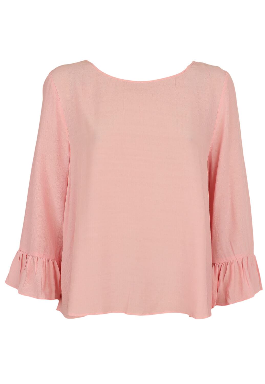 Bluza Orsay Jodi Pink