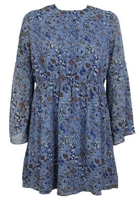 ROCHIE GLAMOROUS AMELIA BLUE
