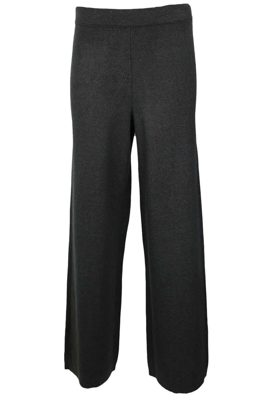 Pantaloni ZARA Christine Dark Grey