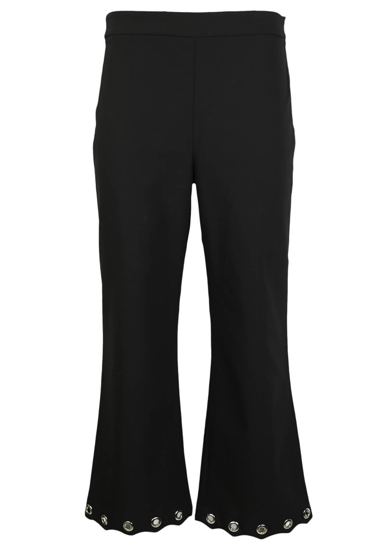 Pantaloni ZARA Fiona Black