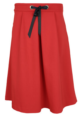 FUSTA ORSAY BESS RED
