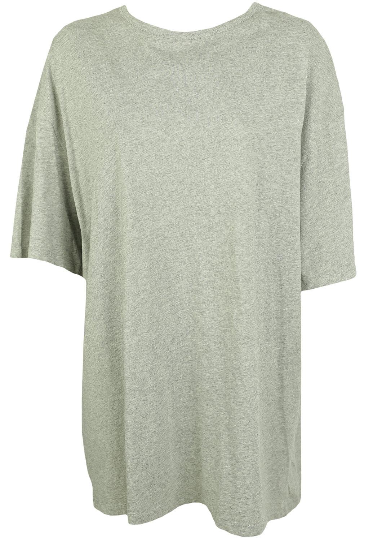 Tricou Zara Mara Grey
