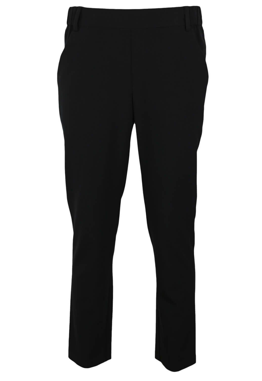 Pantaloni ZARA Dina Black