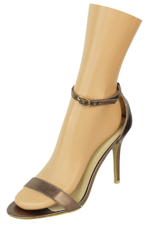 Sandale Glamorous Evelyn Brown
