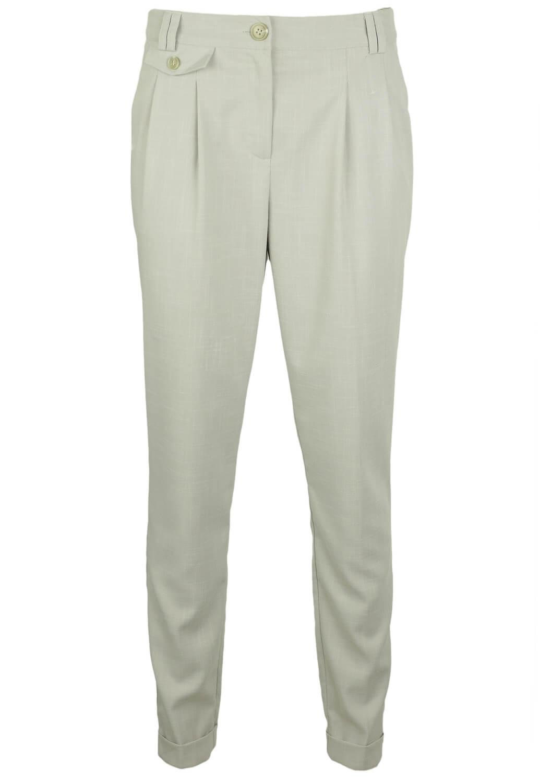 Pantaloni Kiabi Selena Light Grey