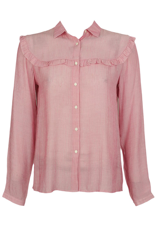 Camasa Rosbel Dasia Pink
