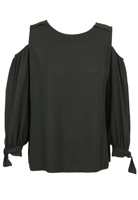 Bluza DH Sally Black