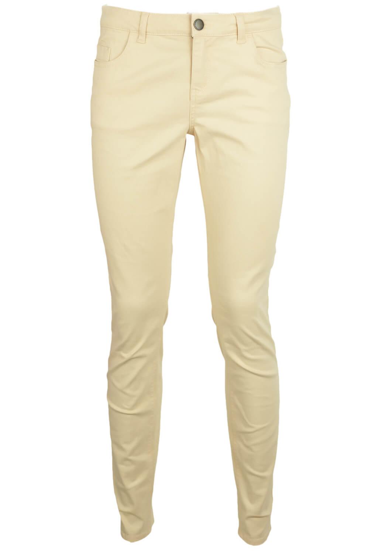 Pantaloni Kiabi Tasha Light Pink