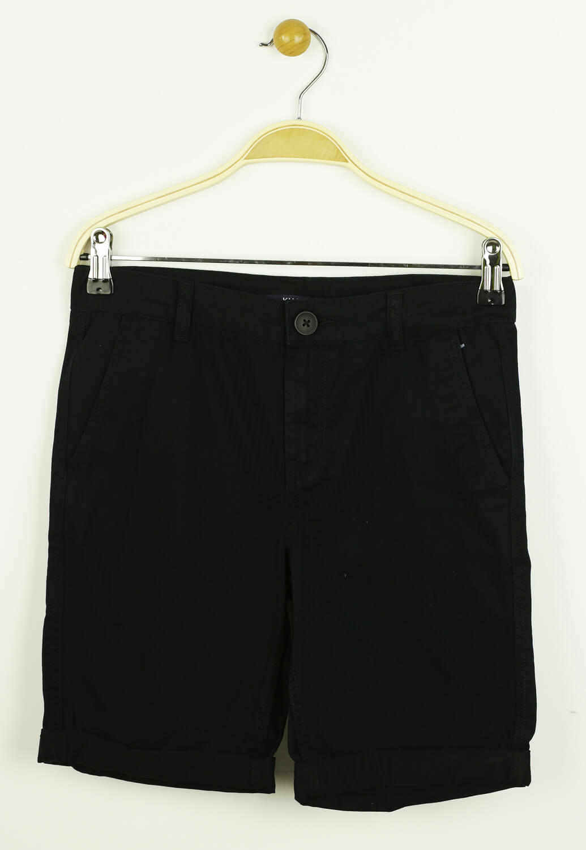 Pantaloni scurti Kiabi Don Black