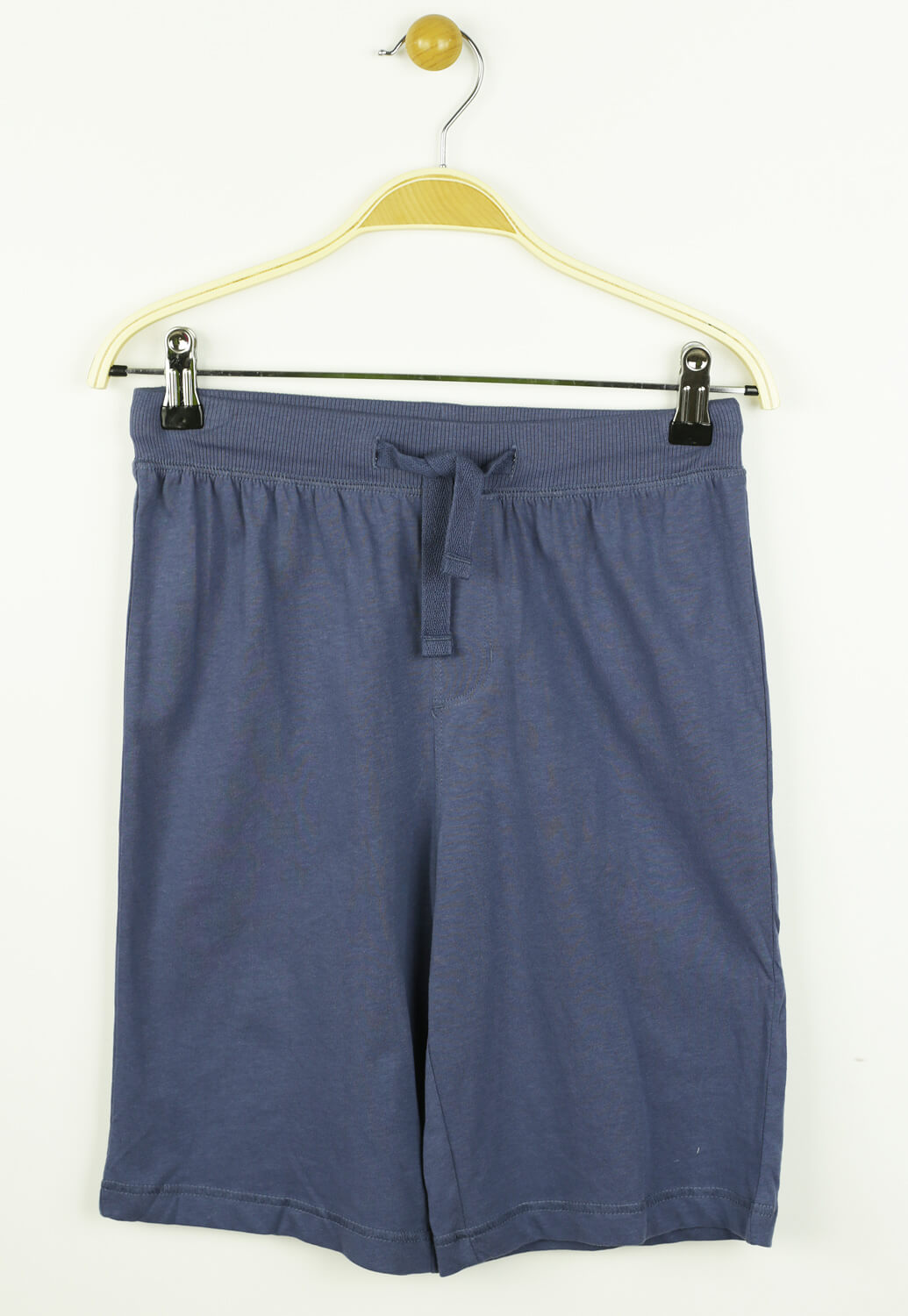 Pantaloni scurti Kiabi Will Dark Blue