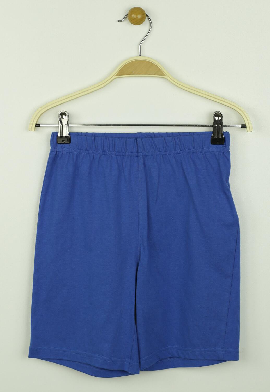 Pantaloni scurti Kiabi Ted Blue