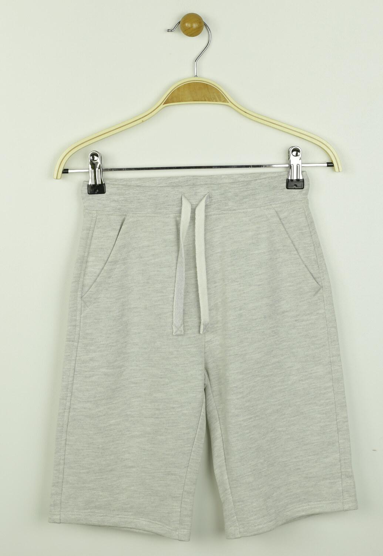 Pantaloni scurti Kiabi Dalen Light Grey