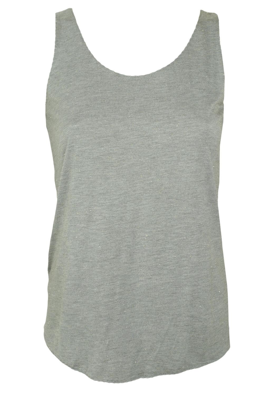 Maieu Promod Simple Grey