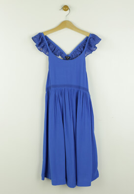 ROCHIE KIABI HERA DARK BLUE