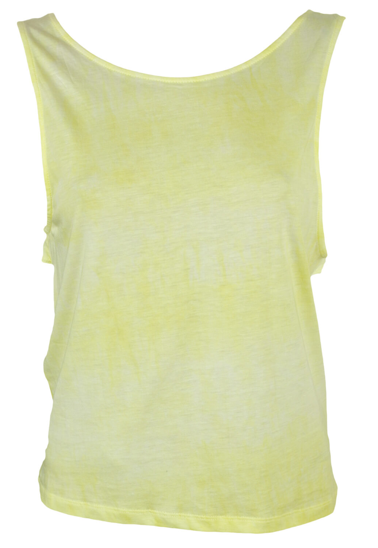 Maieu Mango Hera Yellow