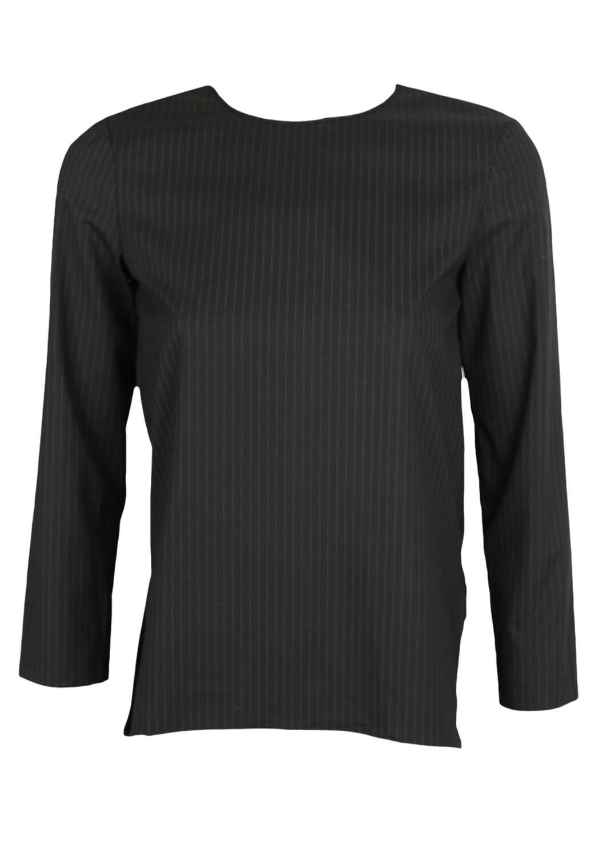 Bluza Zara Paula Black