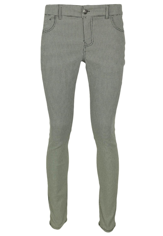 Pantaloni Cache Cache Joyce Grey