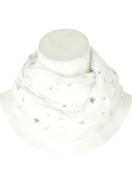 ESARFA ORSAY STAR WHITE