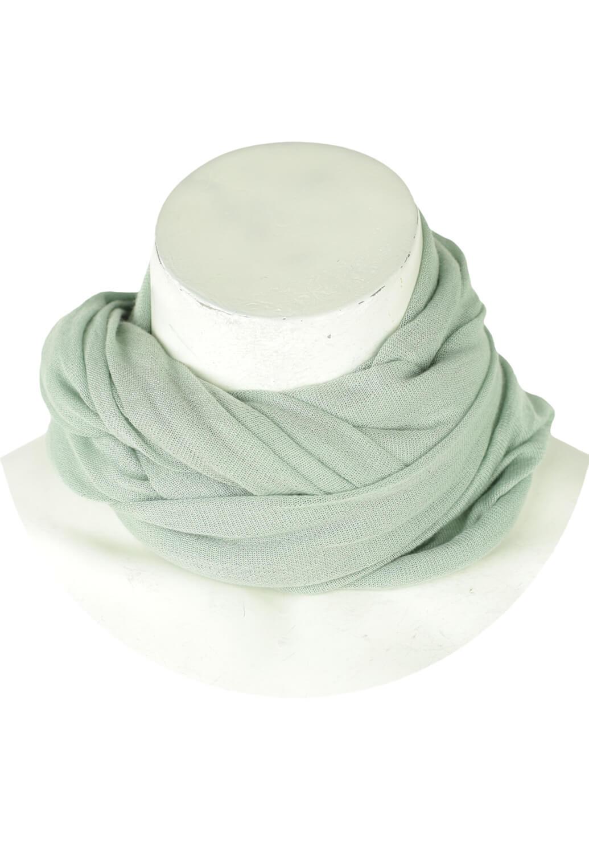 Guler Orsay Gina Light Green