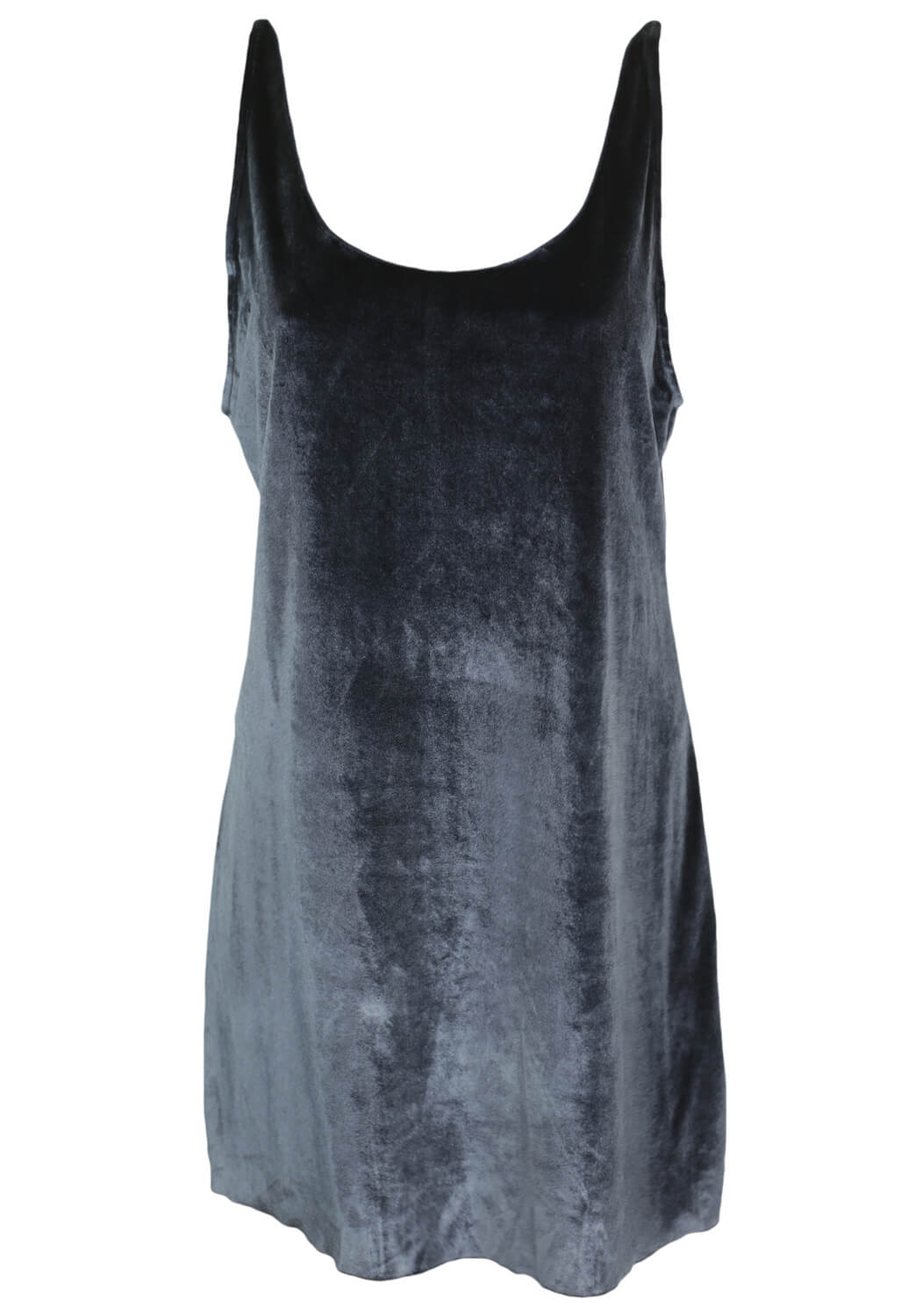 Rochie Pull and Bear Tara Dark Blue