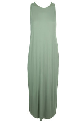 ROCHIE PULL AND BEAR ALEXANDRA GREEN