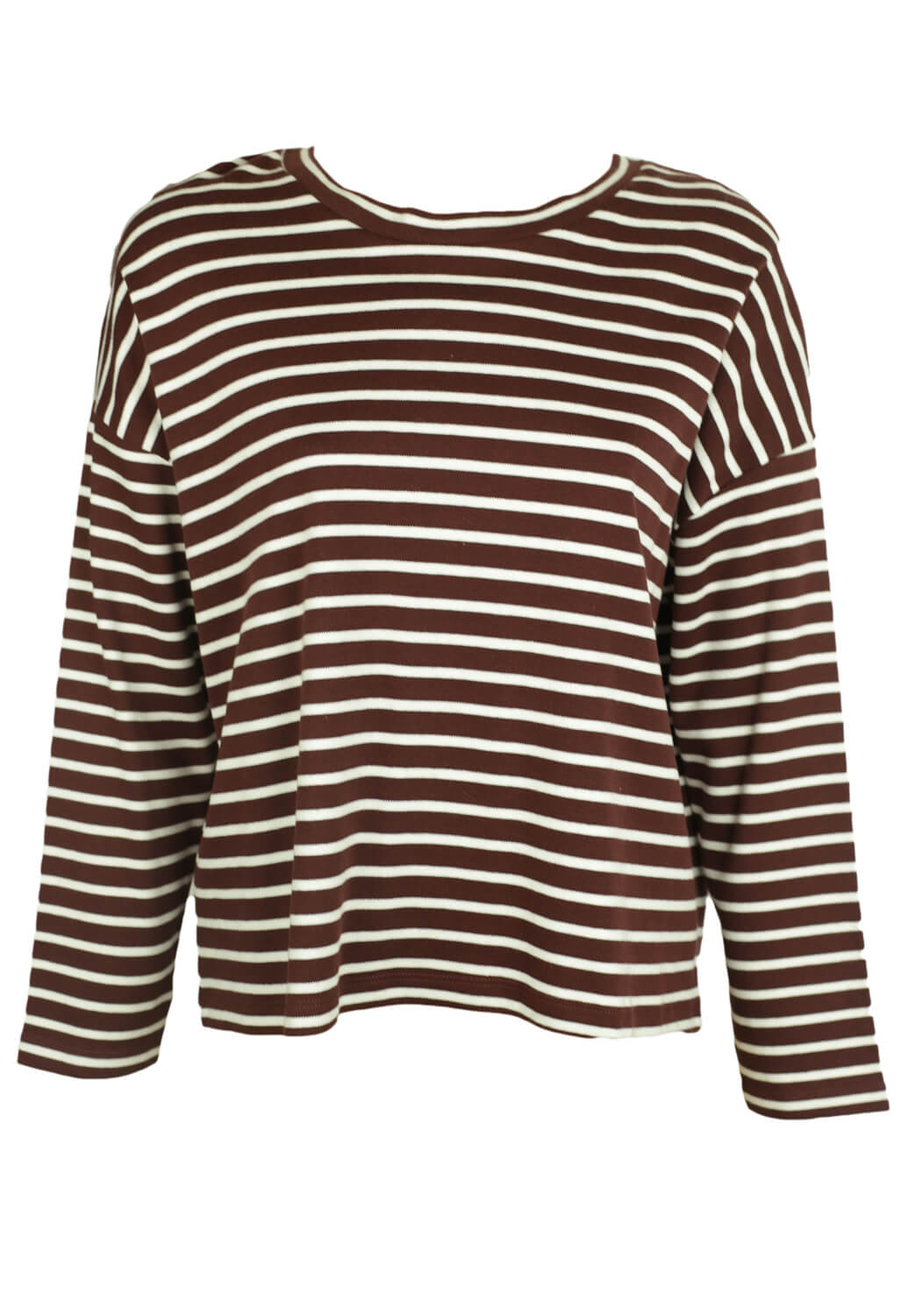 Bluza Pull and Bear Yvonne Brown