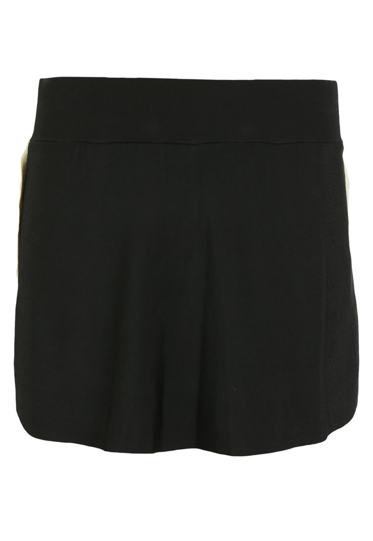 Pantaloni Scurti Zara Kora Black