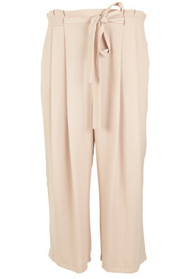 PANTALONI ZARA JODI LIGHT PINK