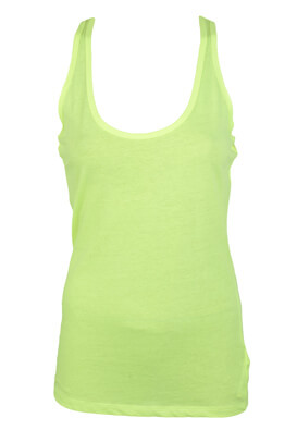 MAIEU TERRANOVA SPORTY LIGHT GREEN