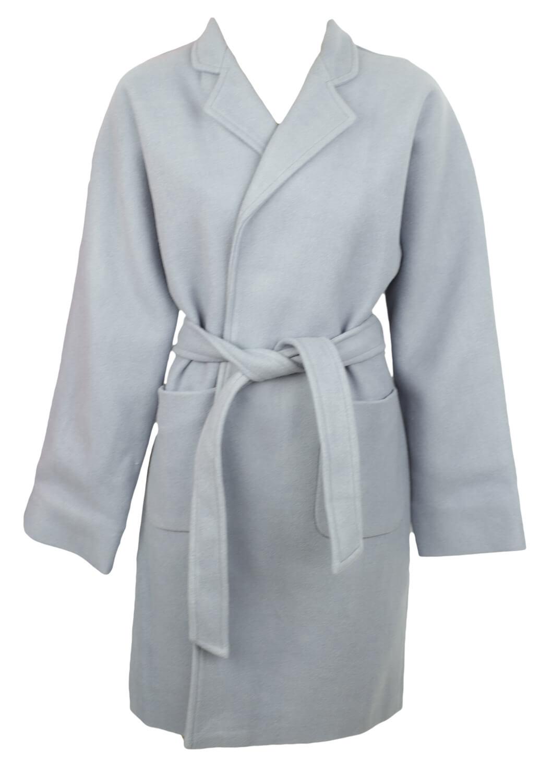 Palton Vero Moda Anna Grey