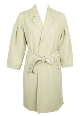 PARDESIU VERO MODA CHRISTINE LIGHT BEIGE