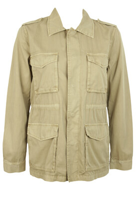 JACHETA VERO MODA JANE LIGHT BEIGE