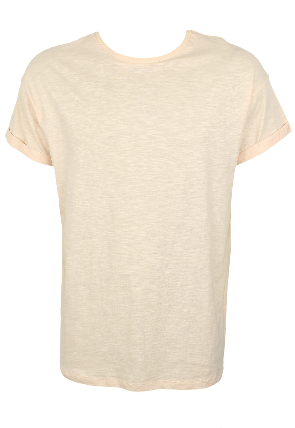 Tricou New Look Ted Light Pink