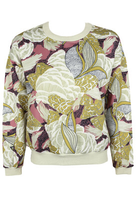 BLUZA ONLY CARRIE COLORS