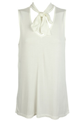 MAIEU ONLY SPORTY WHITE