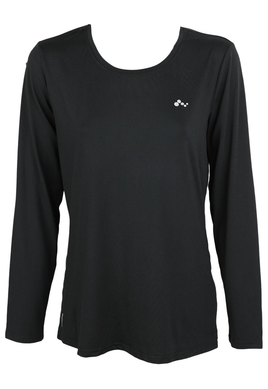 Bluza Only Sporty Black