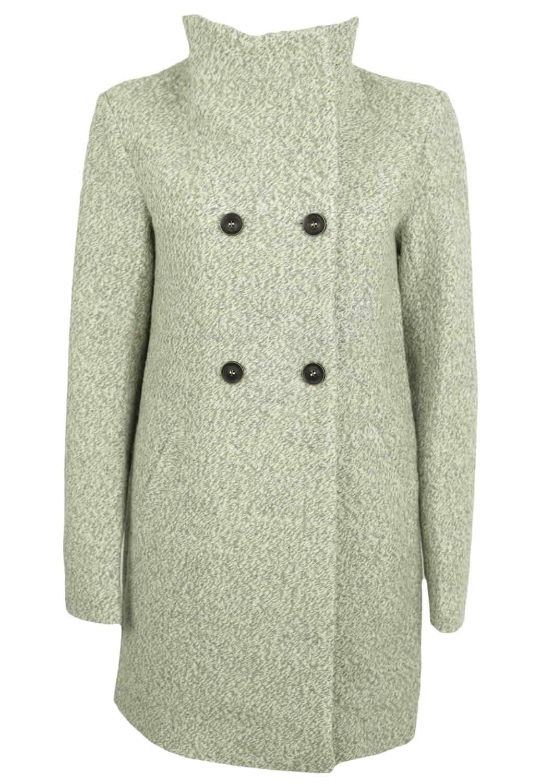 Palton Only Doreen Grey