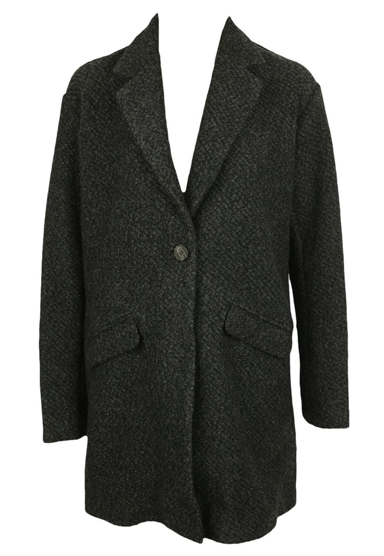 Palton Only Nastasia Black