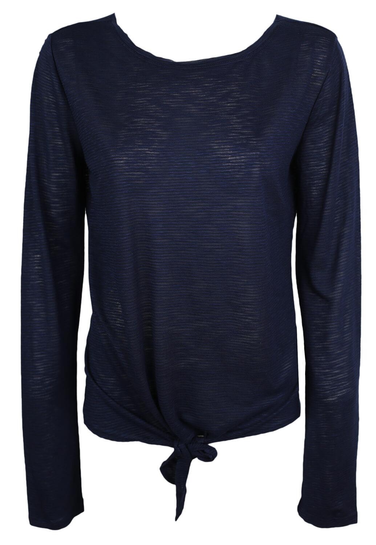 Bluza Only Roxanne Dark Blue